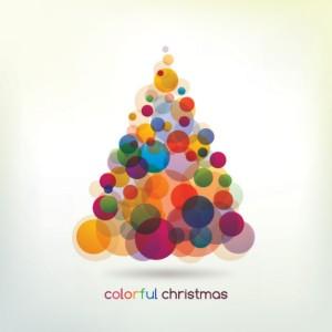 colorido-arbol-de-navidad_829054